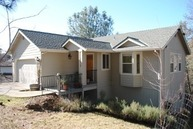 16964 Oscar Drive Grass Valley CA, 95949