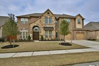 18806 North Blanco Bend Dr Cypress TX, 77433