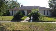 15114 Weil Place Houston TX, 77060