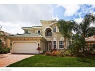 7715 Martino Cir Naples FL, 34112