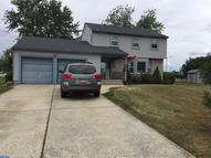20 Vega Ct Blackwood NJ, 08012