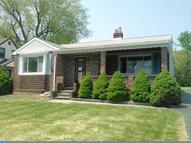 437 Heston Ave Norristown PA, 19403