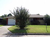 4006 W Beverly Orange TX, 77630