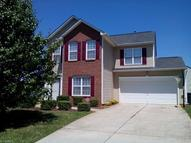 601 Peach Orchard Drive Browns Summit NC, 27214
