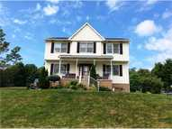 393 Birch St Imperial PA, 15126