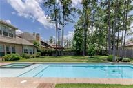 30 Shimmering Aspen Circle The Woodlands TX, 77389