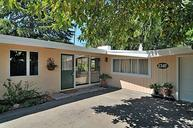 2347 Thompson Ct Mountain View CA, 94043