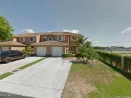 Address Not Disclosed Miami FL, 33193