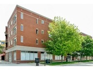 7039 West Grand Avenue 3c Chicago IL, 60707
