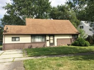 425 Wildwood Drive Park Forest IL, 60466