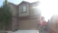 6497 Peppergrass Drive Sparks NV, 89436