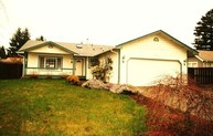 1226 West Birch Shelton WA, 98584