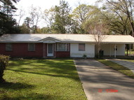 4109 Old Cottondale Rd Marianna FL, 32448