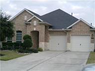 2901 Morning Cloud Ct Pearland TX, 77584