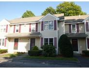 10 Cottage St Pepperell MA, 01463