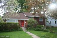7 Waugh Avenue Glyndon MD, 21136