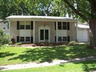 1247 Roth Hill Drive Maryland Heights MO, 63043