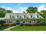 9 Country Road Westport CT, 06880