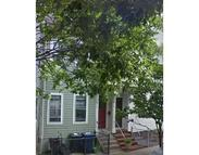 143 Thorndike Steet Cambridge MA, 02141