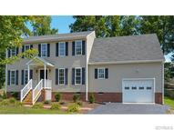 7836 Twisted Cedar Terrace Chesterfield VA, 23832