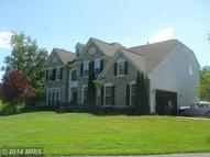 42281 Providence Ridge Drive Chantilly VA, 20152