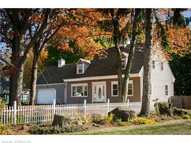 32 Fairfax Avenue Meriden CT, 06451