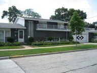 4001 West Chase Avenue Lincolnwood IL, 60712