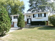 1428 Kingston Court Schaumburg IL, 60193