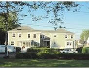 137 Court Street 3 Plymouth MA, 02360