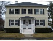 22 Morton Street 22 Wellesley MA, 02482