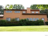 17 Heritage Hill Road Norwalk CT, 06851