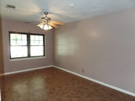 618 Overbluff St Channelview TX, 77530