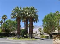 32505 Candlewood Drive 89 Cathedral City CA, 92234