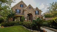 9307 Georgetown Glen Circle Cypress TX, 77433