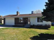 3987 S 1500 W Murray UT, 84123