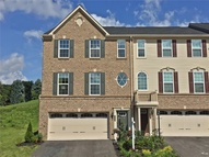 139 Mews Lane Cranberry Township PA, 16066