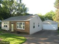 20 West Road Circle Pines MN, 55014