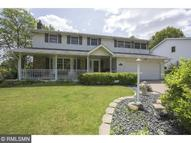 4809 Boone Circle N New Hope MN, 55428