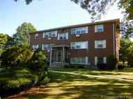 20 Donna Dr #B6 B6 New Haven CT, 06513
