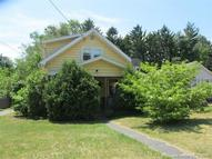 34 Seymour St Windsor CT, 06095