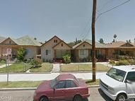 Address Not Disclosed Los Angeles CA, 90031