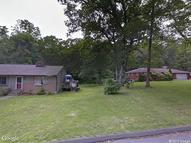Address Not Disclosed Monroe CT, 06468