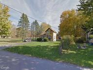 Address Not Disclosed Palmyra NY, 14522