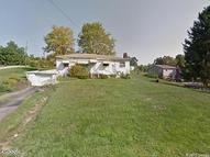 Address Not Disclosed Bulger PA, 15019