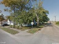 Address Not Disclosed Caruthersville MO, 63830