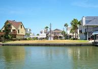 9 Island Court Galveston TX, 77554