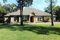 17604 Saddlehorn Dr Waller TX, 77484