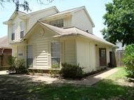 12134 Westlock Dr Tomball TX, 77377