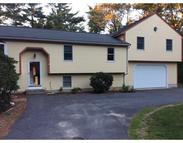 2 Harrison Ave Lakeville MA, 02347