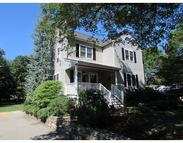17 Division St Rockland MA, 02370